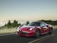 2015 Alfa Romeo 4C US-Spec, 26 of 167