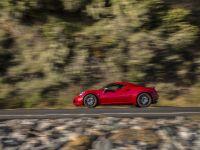 2015 Alfa Romeo 4C US-Spec, 34 of 167