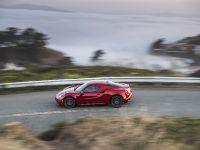 2015 Alfa Romeo 4C US-Spec, 38 of 167