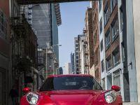 2015 Alfa Romeo 4C US-Spec, 41 of 167
