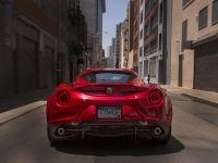 2015 Alfa Romeo 4C US-Spec, 43 of 167
