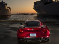2015 Alfa Romeo 4C US-Spec, 52 of 167