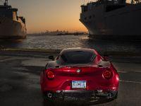 2015 Alfa Romeo 4C US-Spec, 52 of 167