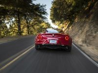 2015 Alfa Romeo 4C US-Spec, 54 of 167