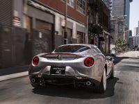 2015 Alfa Romeo 4C US-Spec, 85 of 167