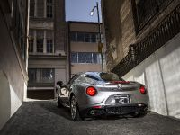 2015 Alfa Romeo 4C US-Spec, 87 of 167