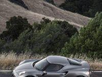 2015 Alfa Romeo 4C US-Spec, 89 of 167