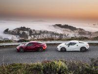 2015 Alfa Romeo 4C US-Spec, 94 of 167