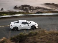 2015 Alfa Romeo 4C US-Spec, 95 of 167