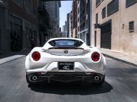 2015 Alfa Romeo 4C US-Spec, 106 of 167