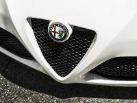 2015 Alfa Romeo 4C US-Spec, 140 of 167