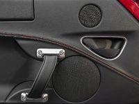 2015 Alfa Romeo 4C US-Spec, 143 of 167