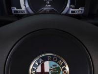 2015 Alfa Romeo 4C US-Spec, 148 of 167