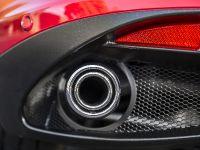 2015 Alfa Romeo 4C US-Spec, 154 of 167