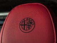 2015 Alfa Romeo 4C US-Spec, 155 of 167