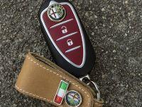 2015 Alfa Romeo 4C US-Spec, 158 of 167