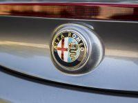 2015 Alfa Romeo 4C US-Spec, 162 of 167