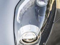 2015 Alfa Romeo 4C US-Spec, 165 of 167