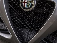 2015 Alfa Romeo 4C US-Spec, 166 of 167