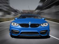 2015 Alpha-N Performance BMW M4, 1 of 8