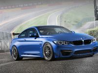 2015 Alpha-N Performance BMW M4, 2 of 8