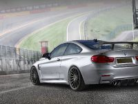 2015 Alpha-N Performance BMW M4, 5 of 8