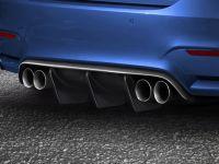 2015 Alpha-N Performance BMW M4, 6 of 8