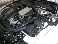 2015 Alpha-N Performance BMW M4, 7 of 8