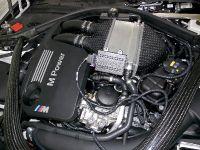 2015 Alpha-N Performance BMW M4, 8 of 8