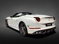 thumbnail image of 2015 Alpha-N Performance Ferrari California T