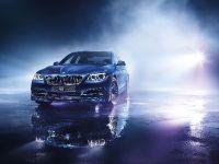 2015 ALPINA BMW B5 Bi-Turbo Edition 50, 1 of 4