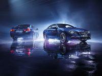 2015 ALPINA BMW B5 Bi-Turbo Edition 50, 2 of 4