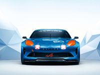 2015 Alpine Celebration Concept , 2 of 12