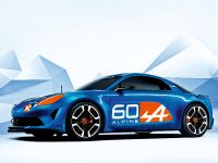 2015 Alpine Celebration Concept , 3 of 12
