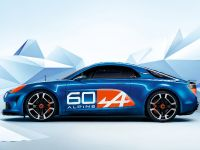 2015 Alpine Celebration Concept , 4 of 12