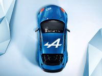 2015 Alpine Celebration Concept , 5 of 12