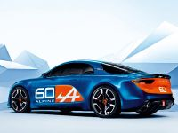 2015 Alpine Celebration Concept , 6 of 12