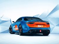 2015 Alpine Celebration Concept , 7 of 12