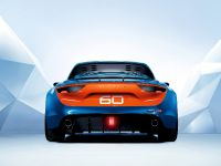 2015 Alpine Celebration Concept , 8 of 12