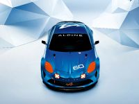 2015 Alpine Celebration Concept , 9 of 12