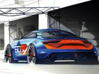 2015 Alpine Celebration Concept , 11 of 12