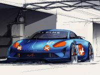 2015 Alpine Celebration Concept , 12 of 12