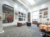 2015 Art Studio Vilner Beijing China Opening , 3 of 23