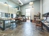 2015 Art Studio Vilner Beijing China Opening , 5 of 23