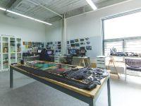 2015 Art Studio Vilner Beijing China Opening , 6 of 23