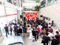 2015 Art Studio Vilner Beijing China Opening , 10 of 23