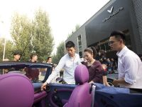 2015 Art Studio Vilner Beijing China Opening , 12 of 23