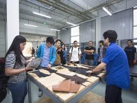 2015 Art Studio Vilner Beijing China Opening , 18 of 23