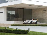 thumbnail image of 2015 Aston Marin Vantage GT12