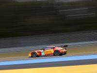 2015 Aston Martin at Le Mans, 4 of 6
